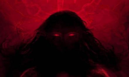 Kisah Iblis Ingin Bertobat