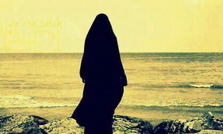 Nabi Musa dan Seorang Wanita