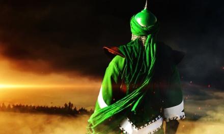 Kisah Khalifah yang Dzalim