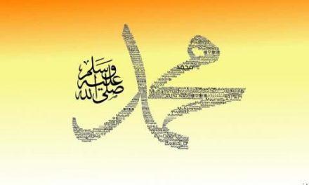 Zaid bin Haritsah, Memilih Tinggal Bersama Rasulullah daripada Orang Tuanya