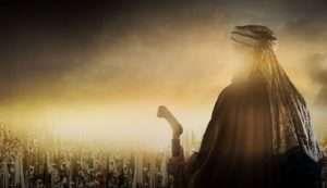 Kisah Nabi Idris AS, Pernah Mati dan Lihat Siksa Neraka Tapi Hidup di Surga Hingga Kini