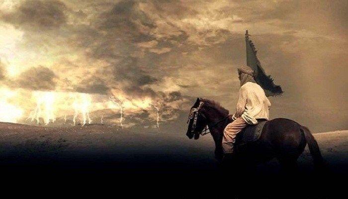 Ini Empat Karakter Utsman bin Affan yang Patut Kita Teladani