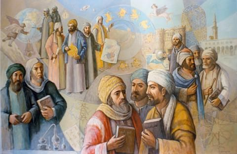 Kisah Ulama Salaf Berhati-hati Menjawab Pertanyaan Agama