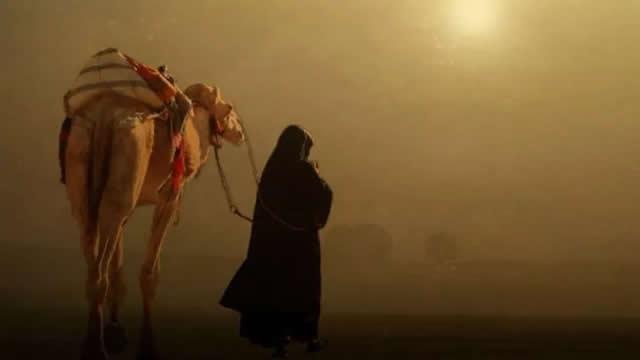 Kisah Abu Darda yang Tak Mau Menghakimi Orang Lain