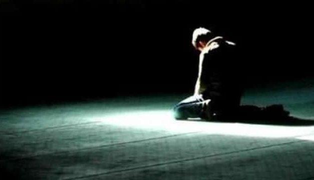 Kisah Abu Dzar al-Ghifari Yang Memilih Hijrah dari Keramaian setelah Rasul Wafat