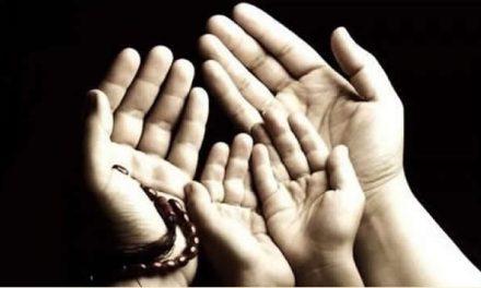 Kisah Doa Sang Anak untuk Orangtua di Alam Kubur