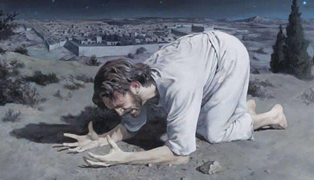 Kisah Dua Malaikat Berseteru Karena Pembunuh yang Bertaubat