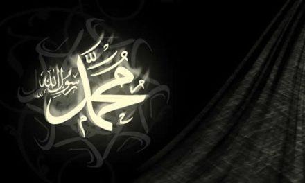 Kisah Nabi Muhammad SAW Mendapat Wahyu Pertama di Bulan Ramadan