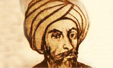 Kisah Abu Nawas dan Sikap Tabayyun