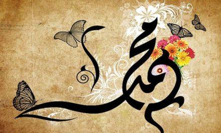 Kisah Kerendahan Hati Ali bin Abi Thalib