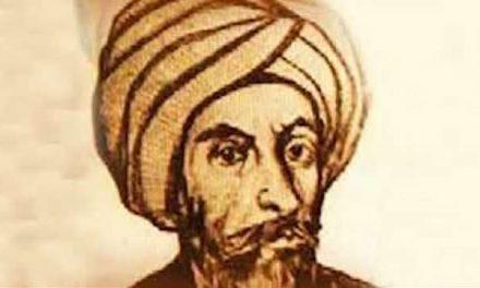 Kisah Abu Nawas Yang Berhasil Mengakali Malaikat Kubur