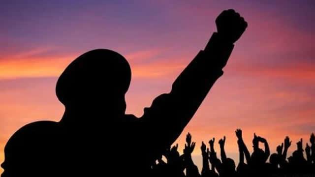 Kisah Ahli Ibadah yang Gemar Menakut-nakuti