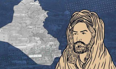 Kisah Hasan bin Ali, Cucu Rasulullah yang Rela Turun Tahta Demi Perdamaian