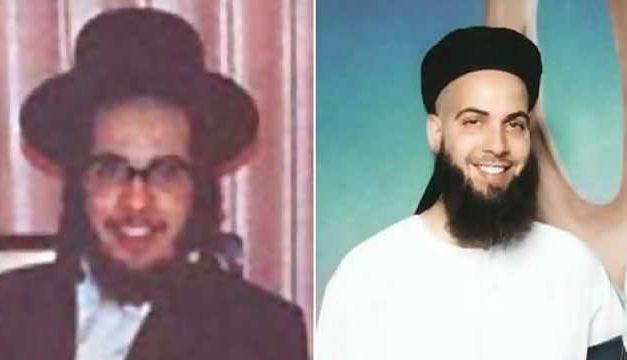 Kisah Joseph Cohen, Seorang Yahudi Orthodox Yang Masuk Islam Di Israel