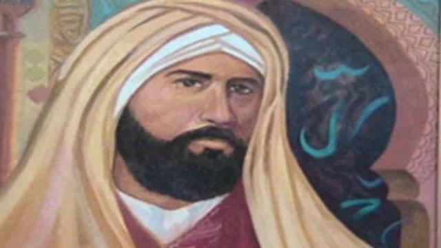 Kisah Kegalauan Imam Al Ghazali