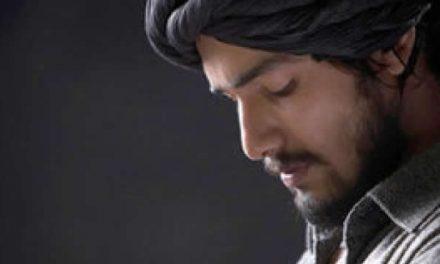 Kisah Mush'ab bin Umair, Dai Pertama dalam Islam