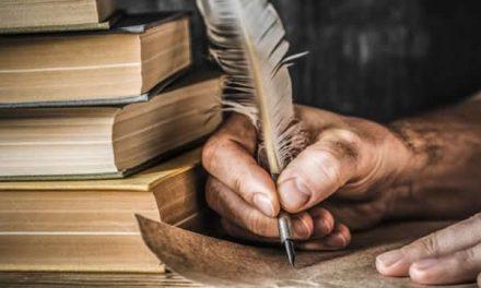 Kisah Nabi Muhammad Memuji Puisi Orang Musyrik
