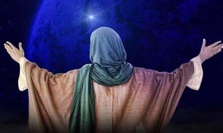 Kisah Taubat Sya'wanah, Sang Sufi Perempuan