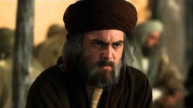 Kisah Umar bin Khattab Mendapat Teguran