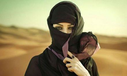 Urwa, Sahabat Perempuan yang Mendebat Muawiyah