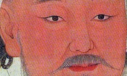 Kisah Berke Khan, Penguasa Mongol Pertama yang Masuk Islam