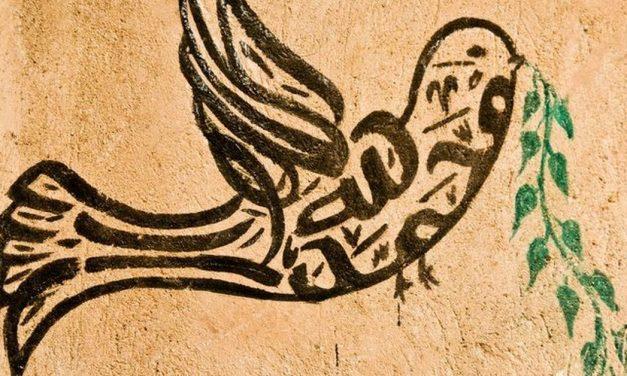 Hindun binti Umayyah, Janda yang Menolak Lamaran Para Sahabat Rasul