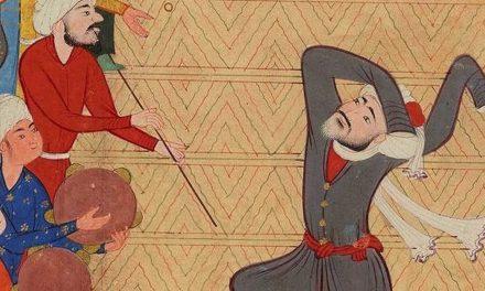 Kisah Seorang Laki-Laki Yang Menjahili Raja Karena Tidak Suka Popularitas