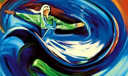 Wasiat Ibrahim bin Sa'd, Waliyullah yang Berjalan di Atas Air