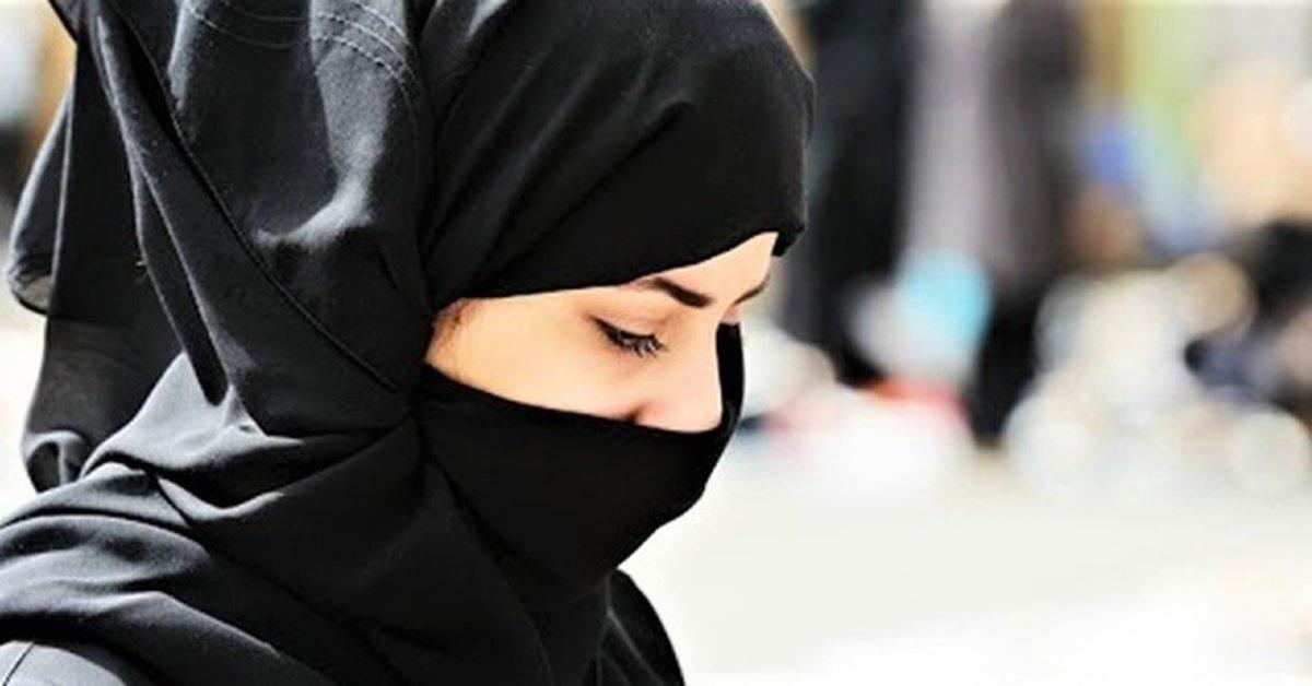 Meneladani Kecerdasan dan Keberanian Srikandi Muslimah, Asma' binti Abu Bakar