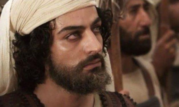 Kisah Nabi Menyuruh Diet Sahabat Ali bin Abi Thalib