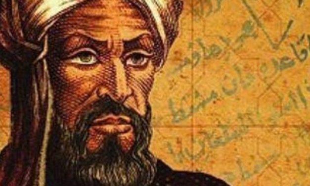 Al Khawarizmi, Ahli Matematika Muslim Penemu Metode Aljabar
