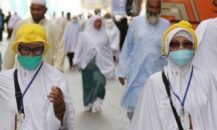 Kisah Orang Jadi Haji Mabrur Meski Tidak Berangkat Haji