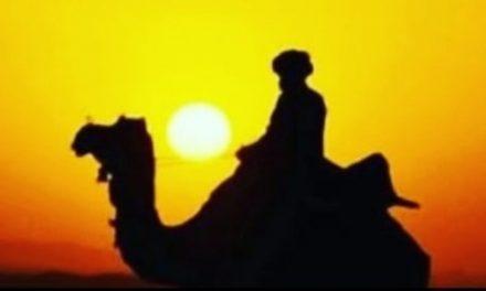 Kisah Nabi Musa hingga Umar bin Khattab Dalam Menghadapi Wabah Penyakit