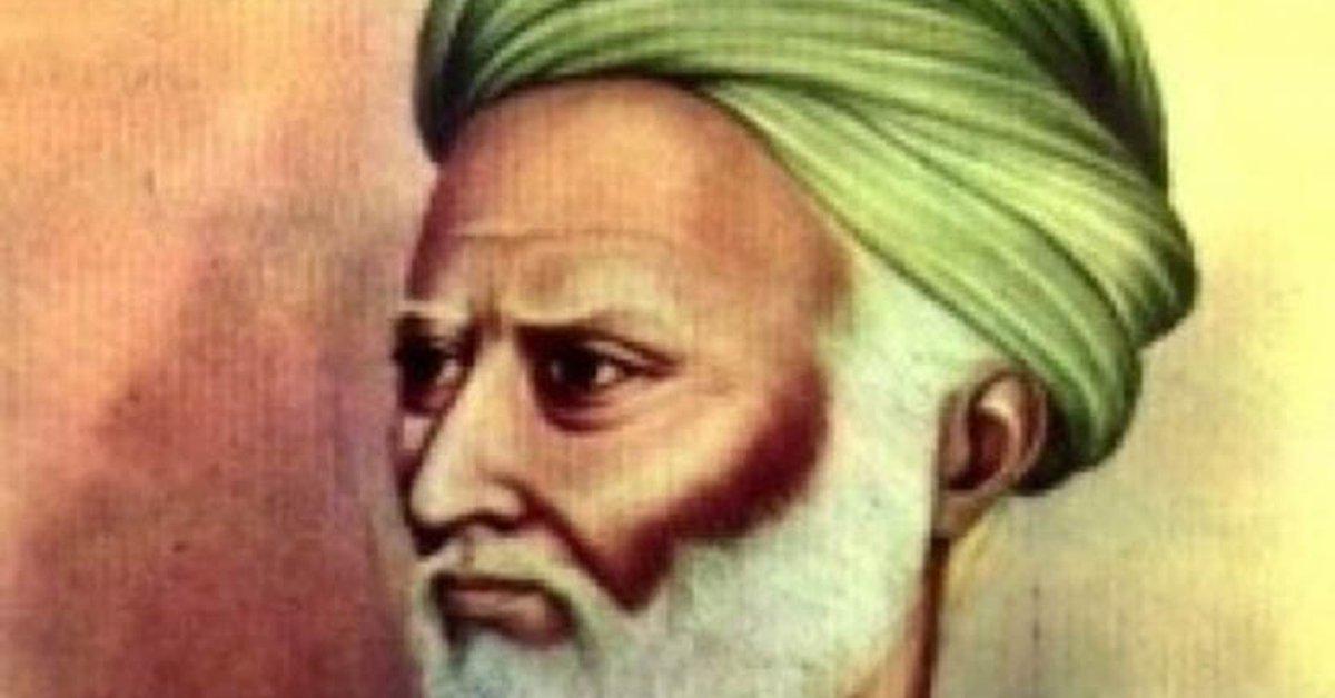 Al-Mawardi: Peletak Dasar Ilmu Politik