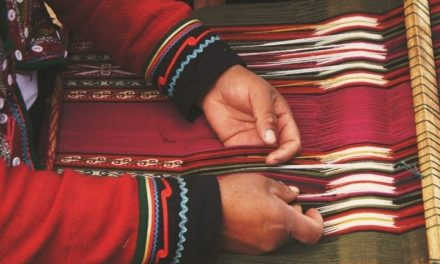 Kisah Sufi Unik (40): Khair An-Nassaj, Budak si Penenun yang Memiliki Derajat Tinggi