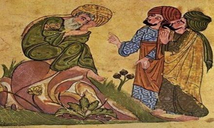 Kisah Dinasti al-Murabithun Minta Legitimasi Kekuasaan dari Imam al-Ghazali