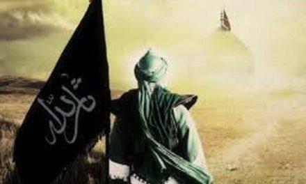 Kisah Khalifah Umar bin Khattab Melarang Anak-anaknya Jadi Pejabat
