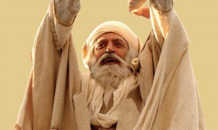 Sanad Tauhid Gus Dur Sampai kepada Abdul Muthalib, Kakek Nabi SAW