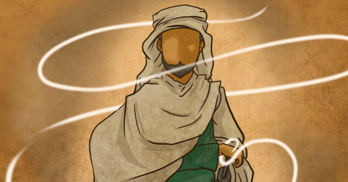 Kisah Nu'aiman, Sahabat Nabi yang Paling Jenaka