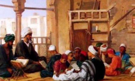 Ibnu Khaldun dan Sosiologi (2-Habis)
