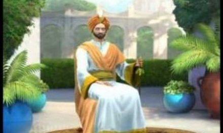 Mengenal Khalifah Harun Ar Rasyid (2)