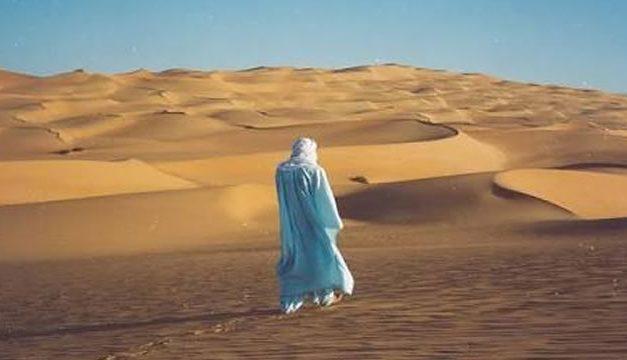 Kisah Mus'ab bin Umair, Dibenci Ibu karena Keislamannya hingga Gugur sebagai Syuhada