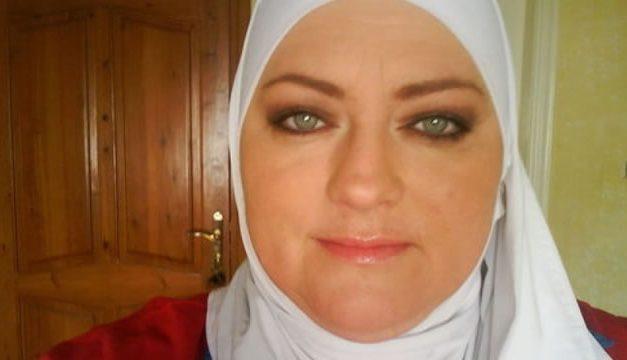 Kisah Kara Allouzi Menemukan Islam