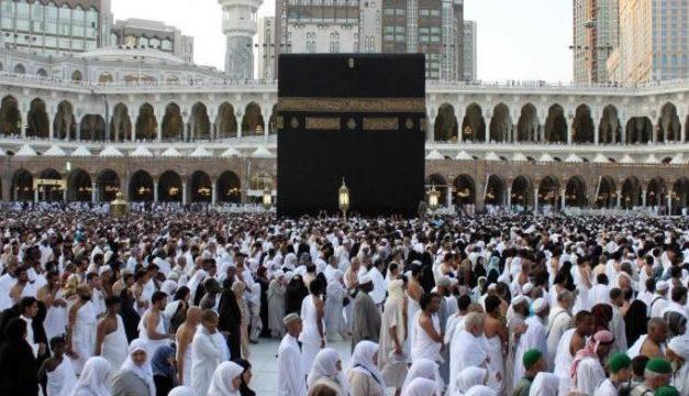 Kisah Syekh Junaid Al-Baghdadi dan Tamunya yang Baru Pulang Haji
