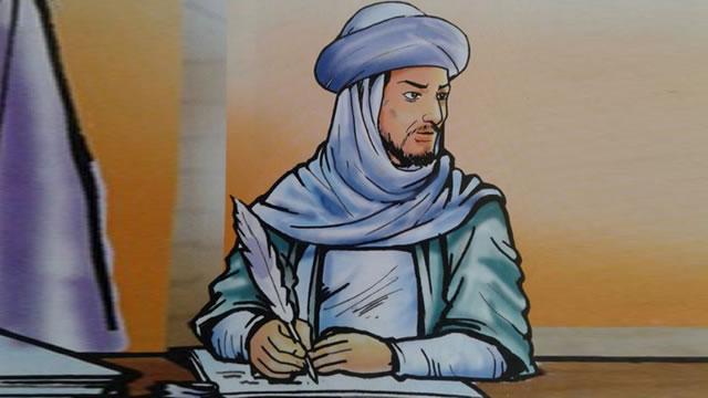 Pesan Paling Berharga dari Umar bin Abdul Aziz Kepada Keluarganya