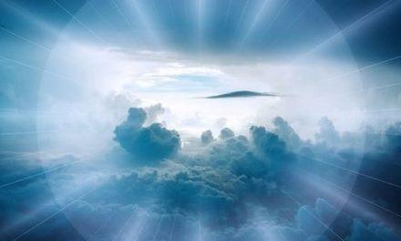 Rasakan Kenikmatan Surga, Nabi Idris Enggan Keluar