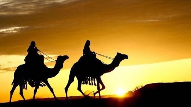 Syahidah Pertama Islam, Sumayyah binti Khayyath