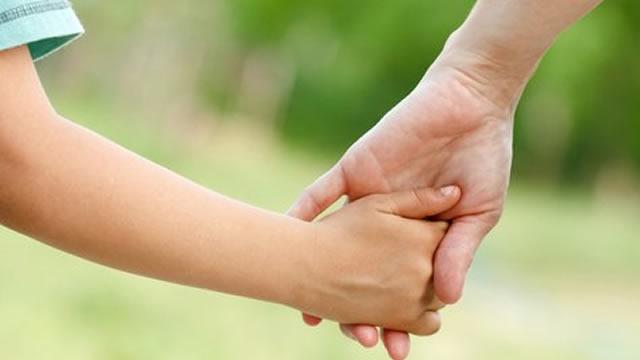 Hadiah untuk Orang Tua yang Ditinggal Mati Anaknya