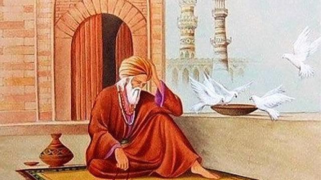 Kisah Pemabuk yang Menjadi Ulama karena Memuliakan Al-Qur'an