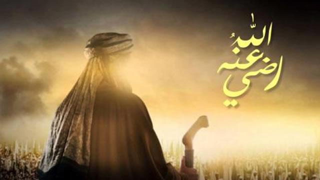 Tujuh Nasihat Umar bin Khattab Kepada Anaknya
